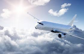 На самолетах можно будет летать безплатно