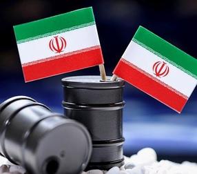 Проект Соглашения о развитии маршрута Персидский залив — Черное море передан Ираном Украине