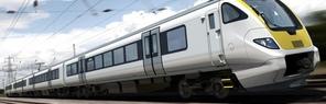 Британские железные дороги прокачают при помощи высоких технологий
