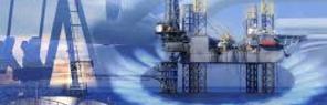 Украина возобновила грузоперевозки из Азербайджана нефти для ПАО «Укртатнафта»