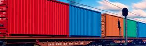 Заниженные тарифы на ввоз для китайского бизнеса