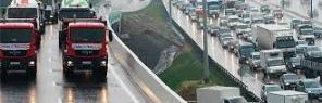 Узбекистан: введены в действие правила перевозки грузов автотранспортом