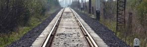 Аргентина национализирует железные дороги страны
