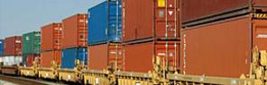 Новая модель тарификации жд перевозок