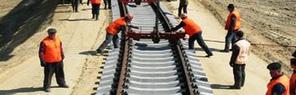 Выгодные тарифы на грузоперевозки по БТК